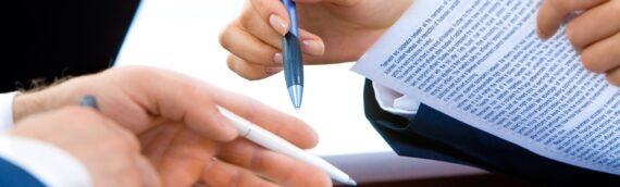 ASESORIA CONTABLE en VITORIA: Presupuestos anuales como control de gestión de la empresa