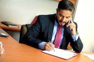 contabilidad para empresas en vitoria gasteiz