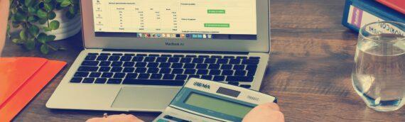 GESTORIA CONTABLE en VITORIA: Análisis de pérdidas y ganancias