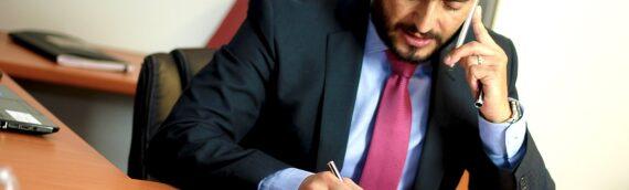 Inspección fiscal en Vitoria: La ventaja de contar con un asesor fiscal ante una inspección