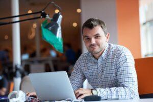 Asesoría Emprendedores en Vitoria