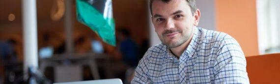Asesoría para emprendedores en Vitoria: El proyecto de empresa para lograr financiación