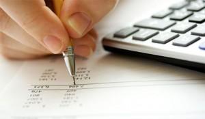 Consejos financieros para el emprendedor