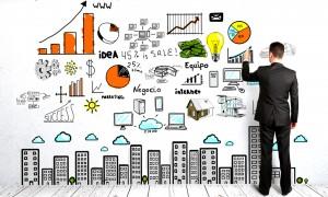 Consejos para montar un negocio y hacerse emprendedor en Vitoria-Gasteiz