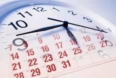 Registro Jornada a Tiempo Parcial Asesoria Laboral Vitoria Gasteiz Alava