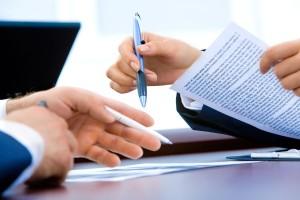 asesoria contable en vitoria gasteiz