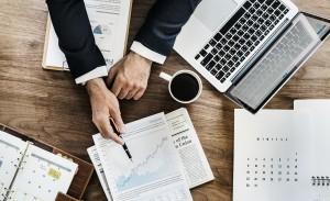 asesoria contable en vitoria-presupuestos anuales para empresas