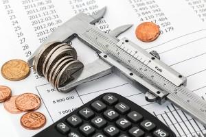 contabilidad para empresas vitoria