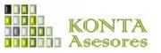 KONTA ASESORES 945800061