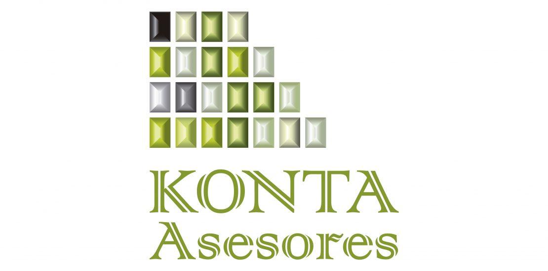 Asesoría gestoria declaración de la renta en Vitoria Gasteiz Alava