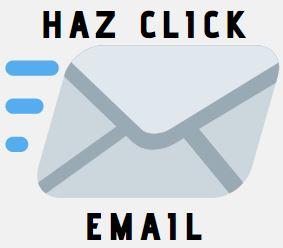 Email Correo Electrónico Asesoría Gestoria Vitoria Gasteiz Alava